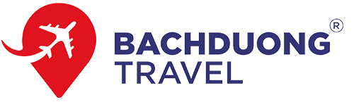 BachDuong Travel - Tours and Gala Dinner